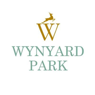 Wynyard Park Logo